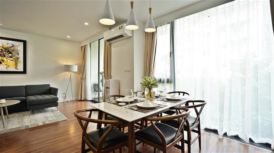 apart ment for rent in tay ho 20 21573