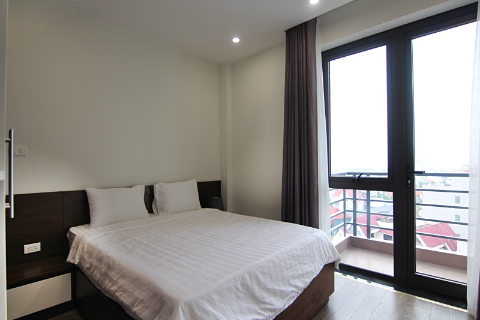 02 Bedroom Apartment 701 Westlake Residence 3 For Rent In Tay Ho